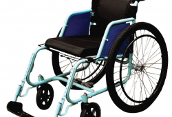 Trinjan are helping to fund a wheelchair for Skye